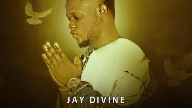 Photo of [Audio] You never fail By Jay Divine
