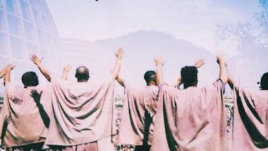 "Photo of [Audio] Kanye West Releases ""Jesus Is King"" Album"