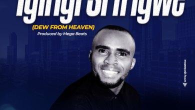 Photo of [Audio] Igirigi Si N'Igwe By Michael Ihiechukwu (MIO)