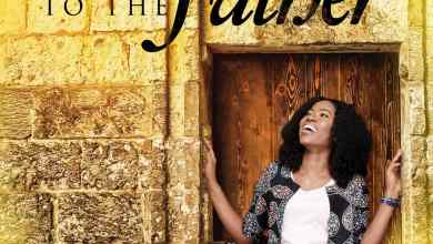 Photo of [Audio] Praise to the Father By Ruth Richard