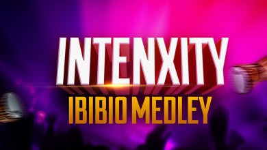 Photo of [Audio] Ibibio Worship Medley By iNtenxity