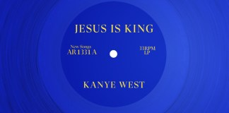 kanye-west-jesus-is-king-one-listen
