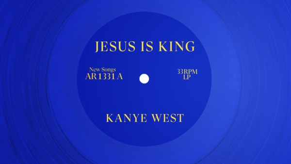 kanye-west-jesus-is-king-one-listen