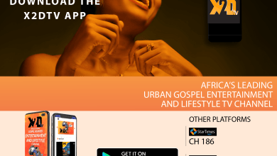 Photo of [Breaking News] X2D Tv Launches Her Mobile App For Android Users