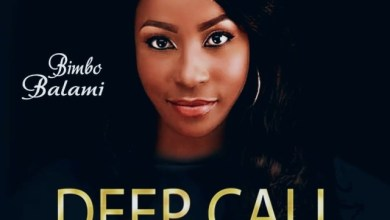 Photo of [Audio + Lyrics] Deep Call By Bimbo Balami