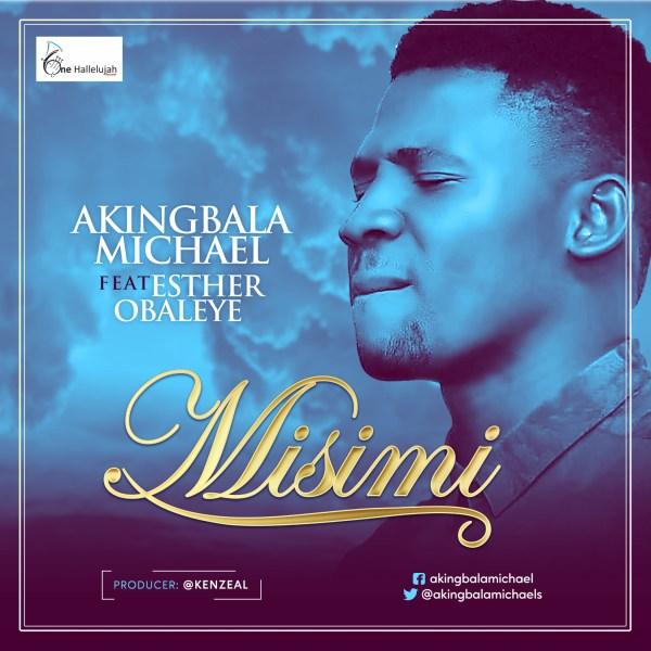 Misimi By Micheal Akingbala