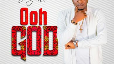 Photo of [Audio] Ooh God By Joecy Tee