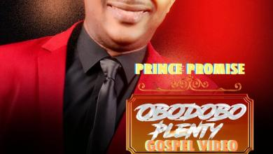 Photo of [Video] Obodobo Plenty By Prince Promise