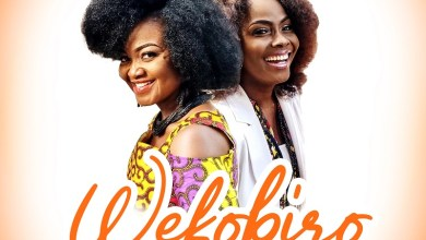 Photo of [Audio + Video] Wekobiro By Aghogho