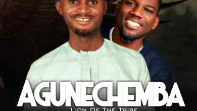 Photo of [Audio] Agunechemba By Emdave Ft. Bredjo