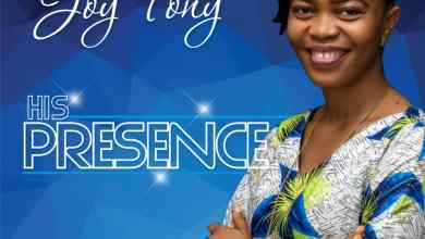 Photo of [Audio] His Presence By JoyTony