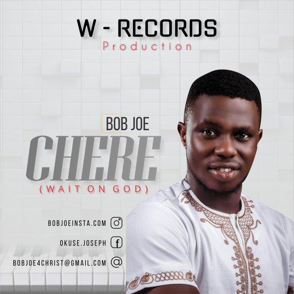 Chere By Bob Joe