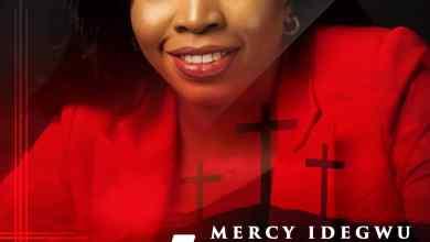 Photo of [Audio] King of Glory And Jesus By Mercy Idegwu