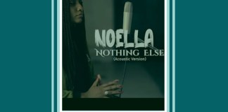 Who can Compare & Nothing Else By Noella