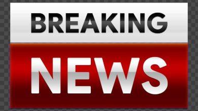 Photo of [Breaking News] British Commercial Flight Crew Quarantine In Nigeria