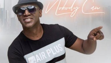 Photo of [Music + Video] Nobody Can By Sammie Okposo