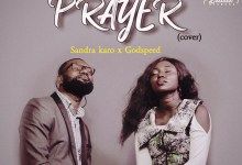 Photo of [Video] The Prayer By Sandra Karo