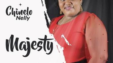 Photo of [Audio] Majesty By Nelly Chinelo