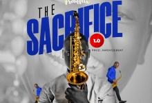 Photo of [Audio] Sacrifice By Fransax