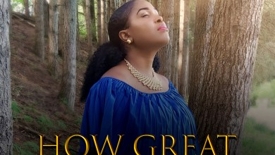 Photo of [Audio+Video] How Great You Are By Obiebere