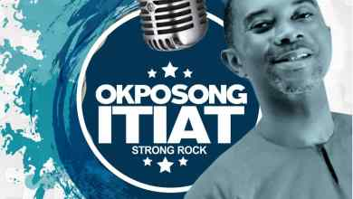 Photo of [Audio] Okposong Itiat By Tido