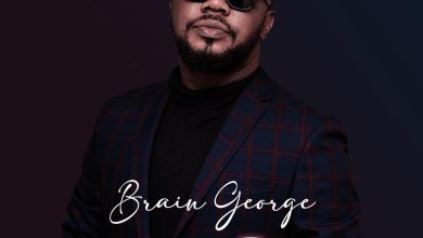 Photo of [Music] My Body By Brain George