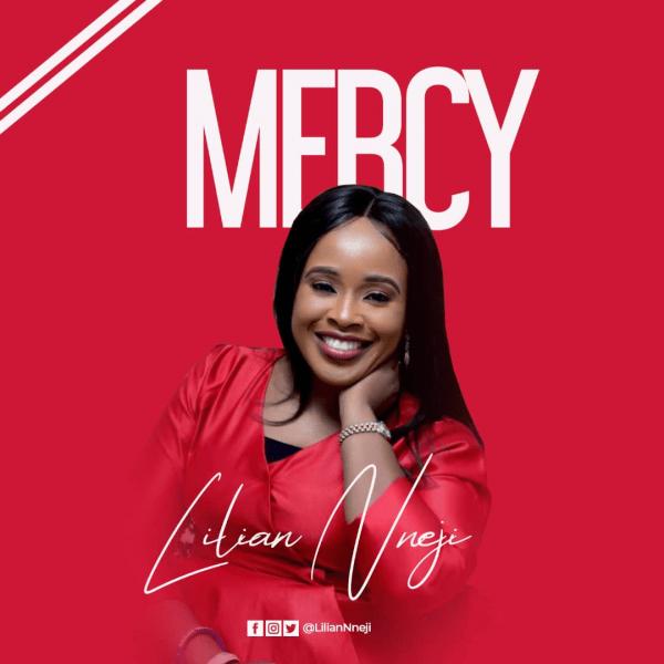 Mercy By Lilian Nneji