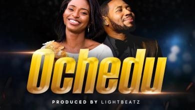 Photo of [Audio] Ochedu By Rose Japii