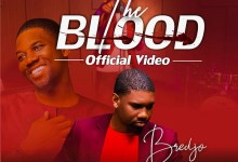Photo of [Video] The Blood By Bredjo