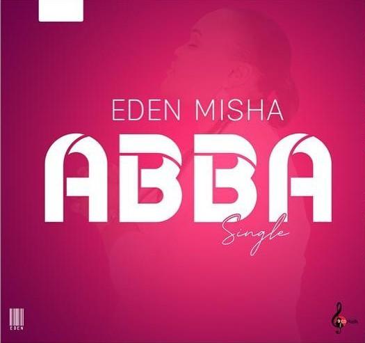 Abba By Eden Misha