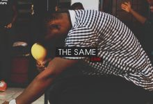 Photo of [Video] The Same By Manus Akpanke
