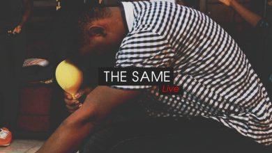 Photo of [Video] The Same By Manus Akpanke