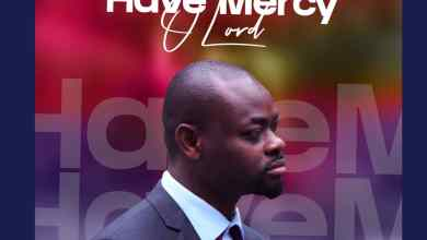 Photo of [Audio] Have Mercy O Lord By Visions of Songs
