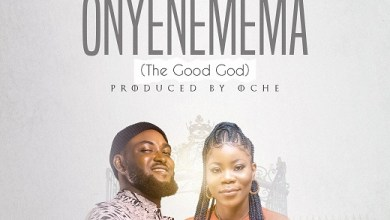 Photo of [Audio] Onyenemema By Neon Adejo