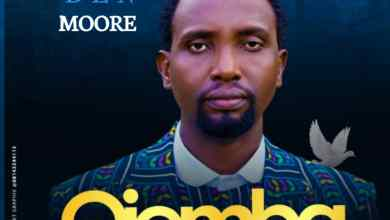 Photo of [Audio] Ojemba By Don Moore