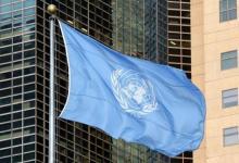 Photo of COVID-19: UN, World Bank Urge School Openings Amid Pandemic.
