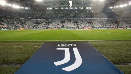 Photo of Juventus Report €89.7m Loss Due To Covid-19.