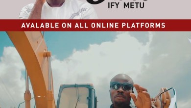 Photo of [Video] Oba By Ify Metu