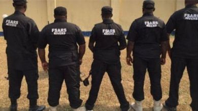 Photo of #END SARS: Minister Of Police Affairs To Investigate Allegation Of Lawlessness Against FSARS.