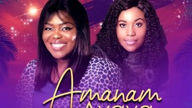Photo of [Audio] Amanam Ayaya By Linda Etukudo