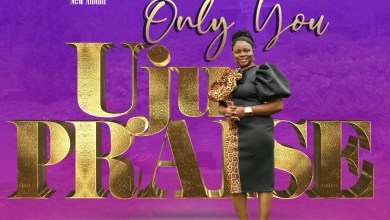 Photo of [Audio] Only You By UjuPraise