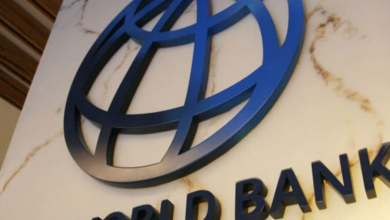 Photo of BREAKING: World Bank Urges Nigeria On Reforms To Avoid Worst Recession.