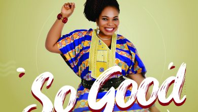 Photo of [Audio] So Good By Uty Pius
