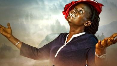 Photo of [Audio] We Glorify Your Name By Nkeiruka