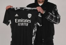 Photo of Arsenal Sign Brighton Goalkeeper Ryan, On Loan.