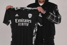 Photo of Arsenal Sign Brighton Goalkeeper Ryan, On Loan.