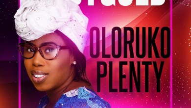Photo of [Video] Oloruko Plenty By TobbyGold