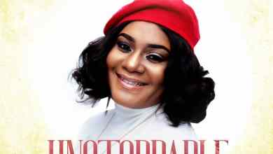 Photo of [Album] Unstoppable By Dr Uche Obiaraeri