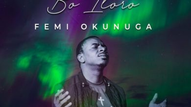 Photo of [Music+ Video] Bo Itoro By Femi Okunuga