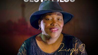 Photo of [Official Video] Oluwa Jesu By Zingo O